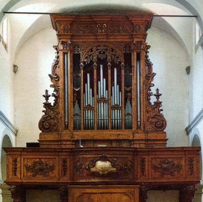 06_-_Organo_Pietro_Agati_di_Treppio_1794