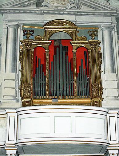 09_-_Organo_Pietro_Agati_di_SanMarcello_1782