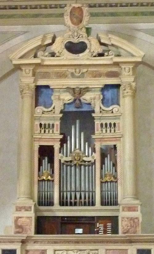10_-_Organo_Ravani_1626_-_Agati-Tronci_1890_ca_Cutigliano