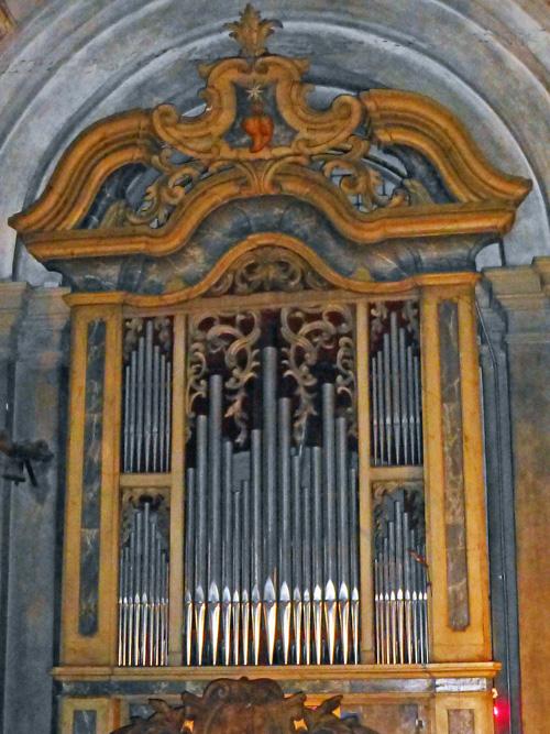 14_-_Organo_Cacioli-Tronci_1745_San_Filippo
