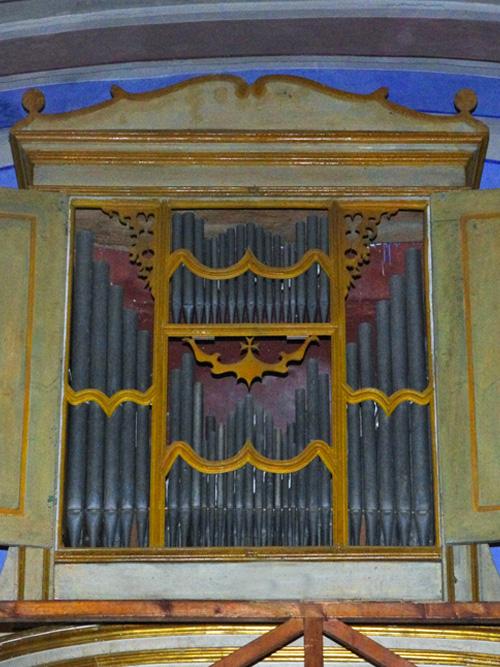 17-Organo-di-Michelangelo-Crudeli-1792-Collodi