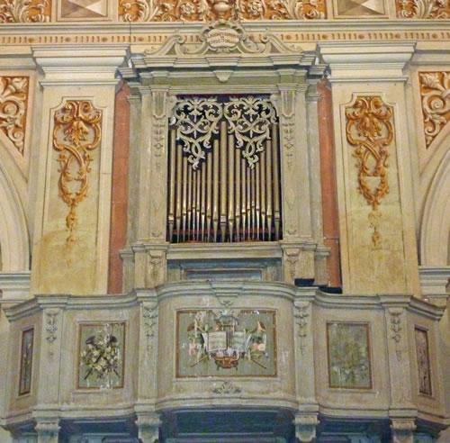 Organo_Agati_1789_Bargi